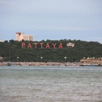 INTERNATIONAL HARI 1: TIBA DI BANGKOK – PATTAYA (MS)<br> wisata_di_pattaya_thailand_mall_central_festival_pantai_pattaya